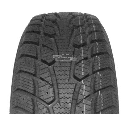 MIRAGE  W662  235/70 R16 106T  WINTERREIFEN