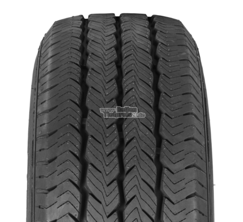 MIRAGE  MR700 195/75 R16 107/105R  ALLWETTER