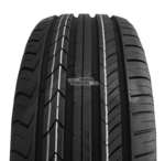 MIRAGE  MR182 235/55 R17 103W XL