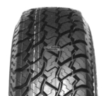 MIRAGE  AT172 265/70 R17 115T