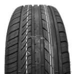 MIRAGE  HP-172 255/55 R18 109W XL