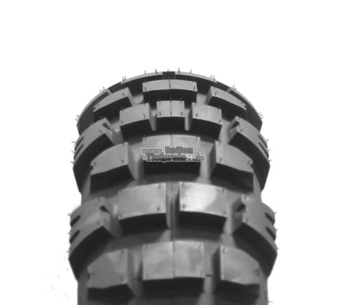 MITAS 130/80- 17 65 R TL E-09