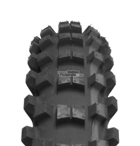 MITAS 90/100-16 51 M TT C-20