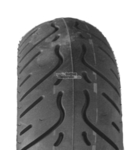 MITAS   MC7  110/90 -16 59 P TL