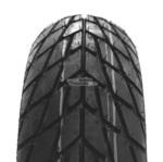 MITAS  MC20  130/60 -13 60 P TL  M+S RF Front/Rear