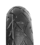 MITAS  150/70 R18 70 V TL/TT TERRAFORCE  REAR