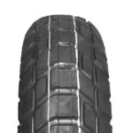 MITAS   MC17  150/80 -10 65 L TL