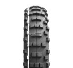 MITAS  140/80- 18 70 R TT EF07  SUPER (YELLOW)