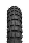 MITAS E10 150/70 B17 69 T TL