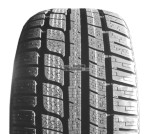 NANKANG SV55  205/80 R16 104H XL  WINTER