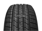 NANKANG SP9  275/50 R20 113W XL