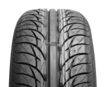 NANKANG SP 5  225/55 R17 101 V XL