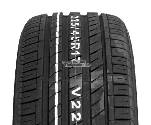 NEXEN  NF-SU1 255/40 R18 99 Y XL