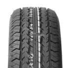 NEXEN  ROA-AT 205/80 R16 104T
