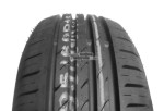 NEXEN  N-BLUE 155/70 R13 75 T  HD PLUS
