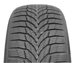 NEXEN  WI-SP2 255/40 R18 99 V XL