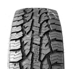 NOKIAN ROT-AT LT285/75 R16 122S