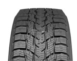 NOKIAN  WR-C3 185/60 R15 94 T  WINTER DOT 2017
