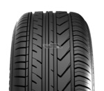 NORDEXX NS9000 205/55 R17 95 W
