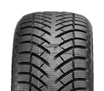 NORDEXX W-SAFE 195/55 R15 85 H