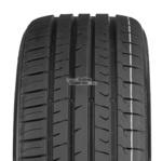 NORDEXX FAST-4 205/55 R16 91 V