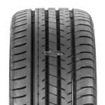 NORDEXX NS9200 235/55 R18 104W XL