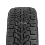 NORDEXX WSAFE2 205/60 R16 92 H