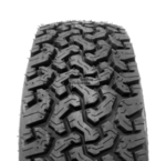 NORTENHA AT1  205/65 R16 107/105T  RUNDERNEUERT 3PMSF