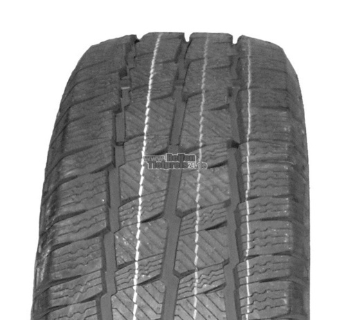 OVATION WV03  215/70 R15 109R  WINTER