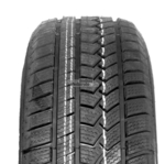 OVATION W586  225/55 R18 98 H  WINTERREIFEN
