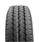 OVATION VI07AS 195/75 R16 107/105R  ALLWETTER
