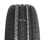 OVATION VI-386 285/45 R19 111W XL