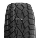 OVATION VI-286 205/80 R16 104T XL