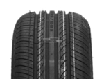 OVATION VI-682 185/65 R14 93 N  TRAILER