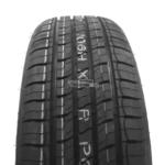 PACE   IMP-HT 235/50 R18 101W XL