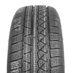 PETLAS  W671  285/45 R19 111H XL  WINTER