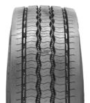 PETLAS  SH100 245/70 R19.5 136/134M  STEER
