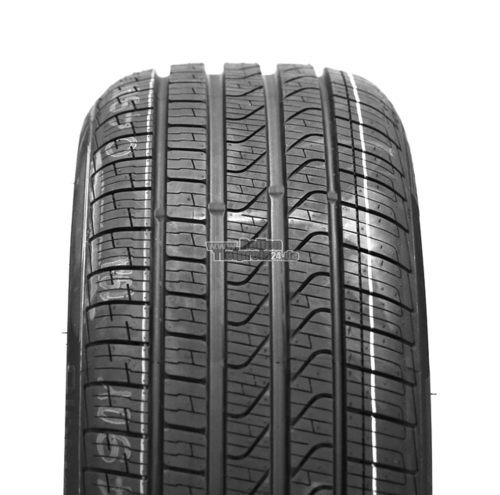 PIRELLI P7-AS 225/50 R18 99 V XL  (*) M+S RUNFLAT