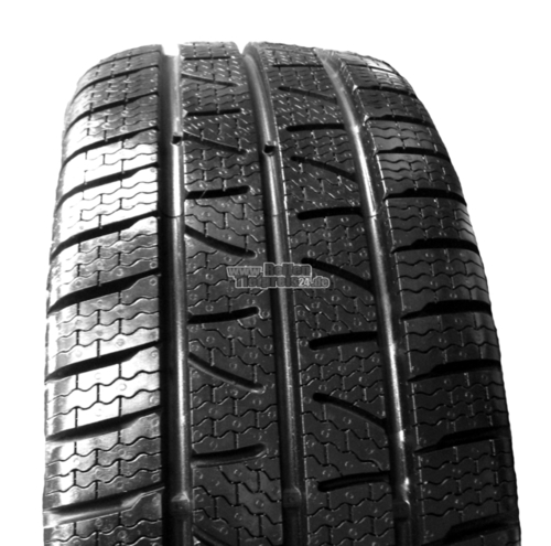 PIRELLI CARRIE 215/60 R16 103/101T  WINTER