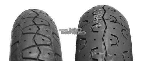 PIR. 150/70 R17 69 H TL PHANTOM SPORTSCOMP  REAR
