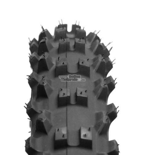 PIR.110/ 90- 19 62 M TT MX SOFT 32  SCORPION MX MID NHS REAR