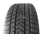 PIRELLI S-WNT 295/40 R20 106V  WINTER MGT DOT 2017