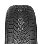 PIRELLI CIN-WI 185/60 R16 86 H  DOT 2017