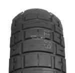 PIRELLI RA-STR 120/70 R18 59 V TL