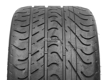 PIRELLI P-CORS 285/35ZR19  RIGHT (*) DOT 2012