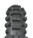 PIR. 140/80 -18 70 M TL SCORP. PRO FIM  SCORPION PRO FIM