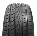 POWERTR. RACING 295/35ZR21 107W XL