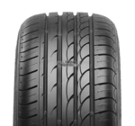 RADAR  DIM-R8 275/30 R20 97 Y XL