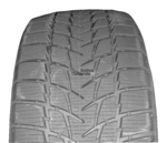 RADAR  DI-ALP 215/65 R16 102H XL