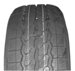 RADAR  AR-ALP 235/65 R16 121/119R  WINTER